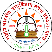 NIIMH-Recruitment-Jobs-Logo-20Govt